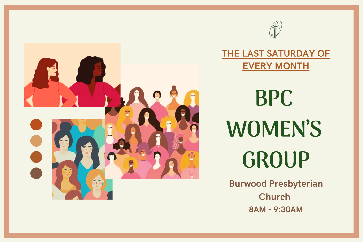 BPC Women's Group